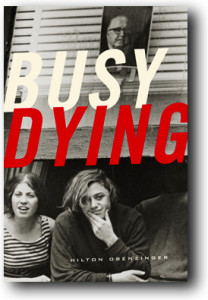 busy_dying_cover